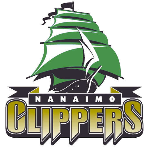 Nanaimo Minor Hockey Association