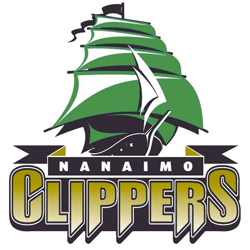 Nanaimo Minor Hockey Association