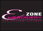 Ezone Embroidery