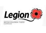 Royal Canadian Legion #256