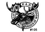 Loyal Order of Moose, Local #105