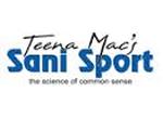 Teena Mac's SaniSport