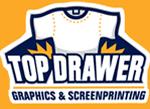 Top Drawer Graphics