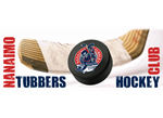Nanaimo Tubbers Hockey Club