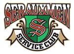 Serauxmen Service Club